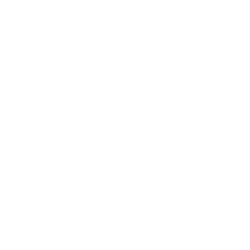 Petri Kemppinen